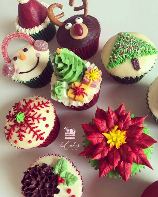 Photo for the event - Cake Decorating for Beginners