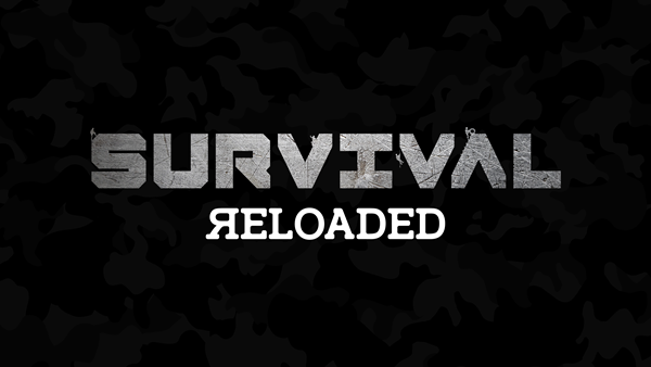 Photo for the event - SURVIVAL